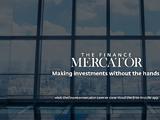 The Finance Mercator