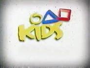 UPN Kids ID template 1996
