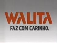 Walita PS TVC 1991