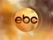 EBC ID 1997 Alt 2
