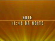 EPT Cancao Liberdade promo 2002 2