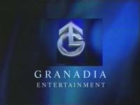 Granadia Entertainment 2000.png