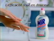 Mir RL TVC 1998
