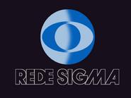 Rede Sigma vinheta 1976