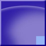 STV Nighttime TV logo 3D 2002