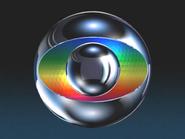 Sigma Fim de Ano ID 2000-2001