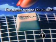Anglosovic Telecom TVC 1984