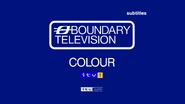 Boundary 1969 ID (2002)
