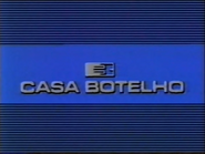 Casa Botelho TVC 198