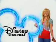 Disney channel anglosaw ident 3