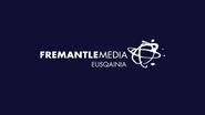 FremantleMedia Eusqainia (2002-present)