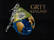 GRT1 Slenland Hogmanay 1990 ID