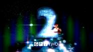 GRT2 Xmas 1998 ID