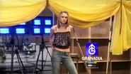 Granadia Katy Kahler 2002 ID 3