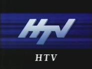 HTV 1989 ID Start
