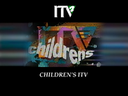 ITV2 slide - Children's ITV - 1989