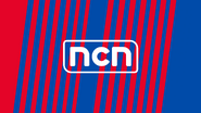 NCN 2020 ID (Stripes)