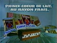 Prince RLN TVC 1996