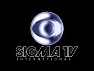 Sigma TV International (1981)