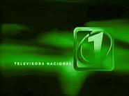 TN1 ID - Grass (2002)