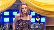 Yernshire Katy Kahler 2002 ID 2