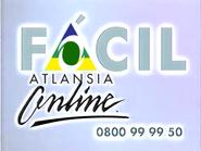 AOL PS TVC 2002