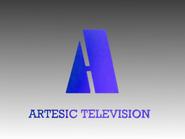 Artesic ID 1986