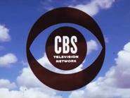 CBS ID 1951 color
