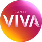 Canal Viva 2010.png