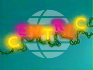 Centric ID Lights Christmas 1998