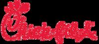 Chick-fil-A logo 2012.png