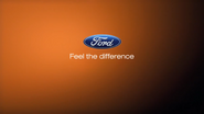 Ford Eurdecia TVC 2010 (2006 version)