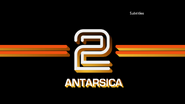 GRT2 Antarsica 1979 ID (70 Years of GRT Antarsica) (2000)