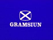 Gramsiun id 1980