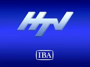 HTV IBA slide 1989
