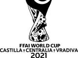 2021 FFAI World Cup