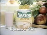 Nestle Neston PS TVC 1988