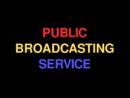 PBS ID 1970