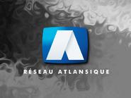 Réseau Atlansique ID 1991 - 4