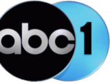 ABC1 (Daehan)