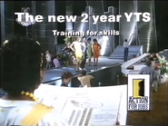 Action for Jobs AS TVC 1986