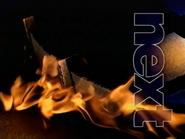 Centric Next Sting - Fireball - 1997