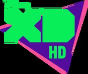DXD-HD