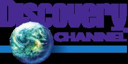 Discovery Channel (Azorita)