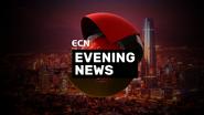 ECN Evening News 2017 opening