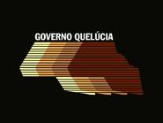 GQSG TVC 1988