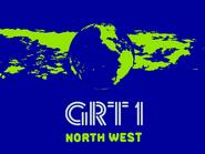 GRT1 NW ID 1981