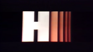 JH intro 1981 wide