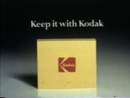 Kodak AS TVC 1979 2
