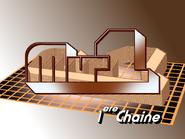 MV1 1 ere Chaine ID
